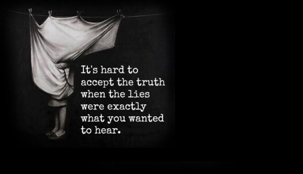 truth-and-lies